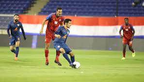 مشاهدة مباراة الفيحاء وأبها بث مباشر بتاريخ 11 / مارس/ 2020 الدوري السعودي