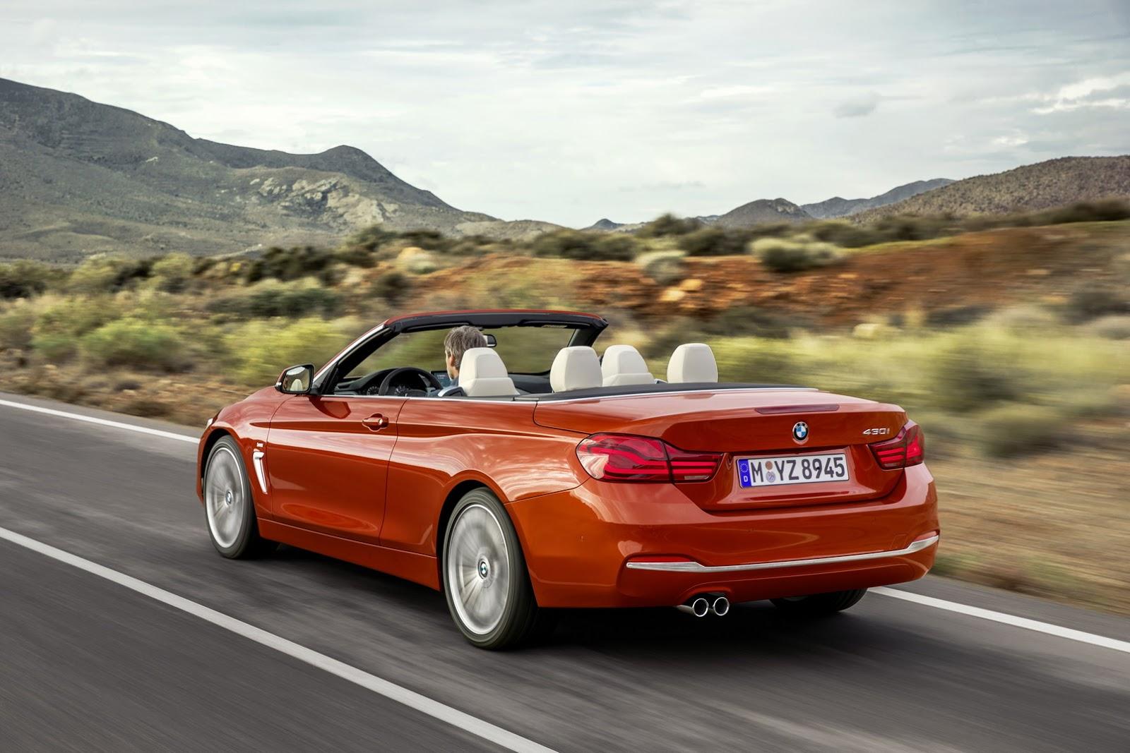 2018-BMW-4-Series-25