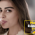 The Most Watched Ramazan TVC 2016 - Nurpur featuring Sadaf kanwal