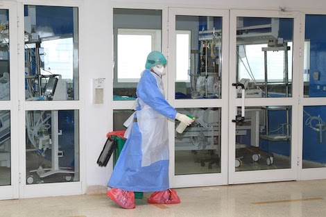 A-disinfectant-and-medical-sterilizer-deal-sparks