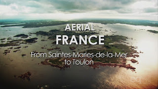 Aerial France ep.3