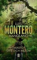 https://www.rebis.com.pl/pl/book-miasto-swietych-mezow-luis-montero-manglano,BIHB08356.html
