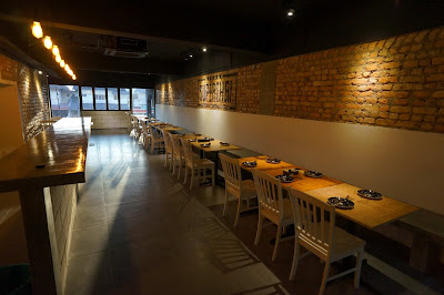 SuperThai Restaurant Interior 7 /></a></div><br /> <h2 id=