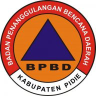 Badan Penanggulangan Bencana Daerah Kabupaten Pidie