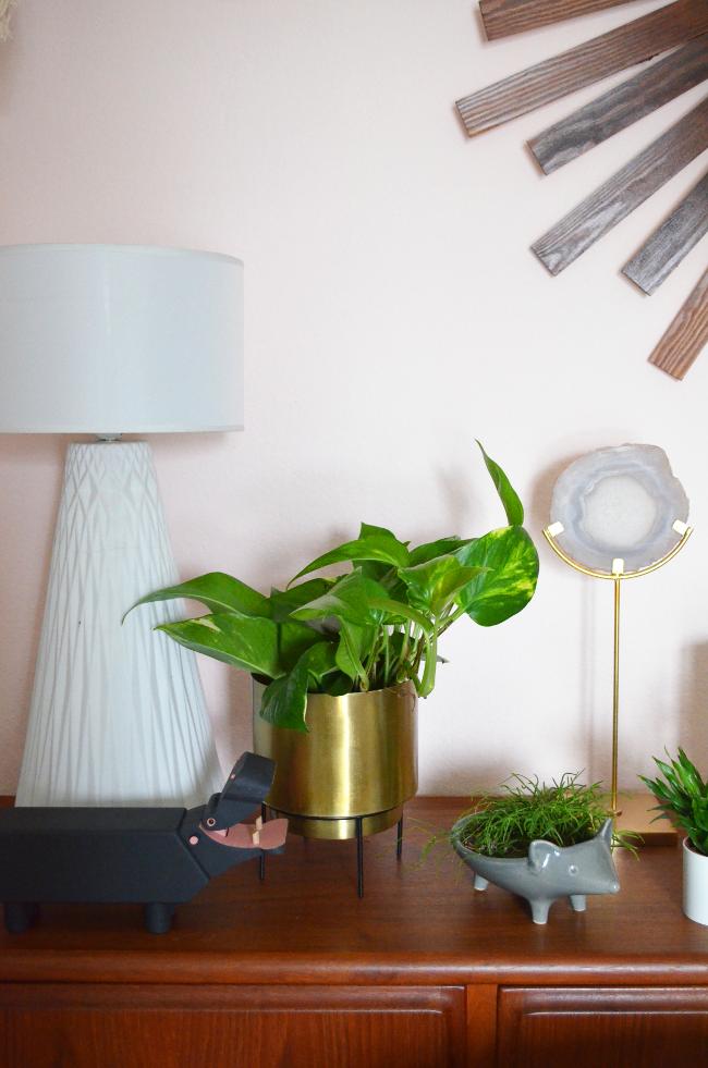Lampen Einfach Schn. Fabulous Best Ideas About Schne Lampen On ...