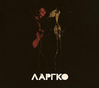 ΛΑΡΓΚΟ_2016 ep_front