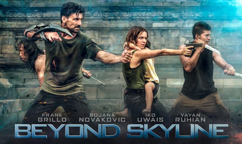 Beyond.Skyline.2019