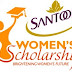 Santoor Women's Scholarship 2018 Apply Online last date 15.09.2018 offered by Wipro Consumer Care and Wipro Cares