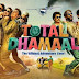 Total dhamaal (2019) - Download full movie