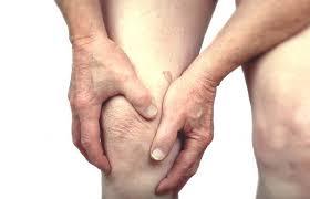 MORINGA AND ARTHRITIS