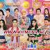 [Album] Sunday CD Vol 238 - Khmer Song 2017 HQ