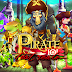 Pirate101 Test Realm is Live