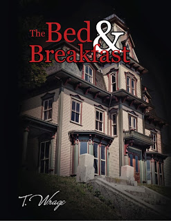The Bed & Breakfast by T.Wrage