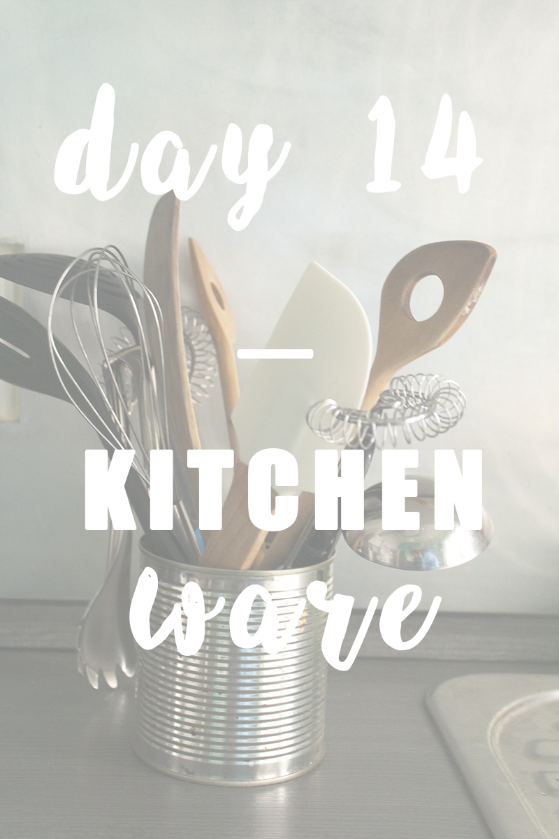 https://be-alice.blogspot.com/2017/10/day-14-kitchenware-decluttering.html