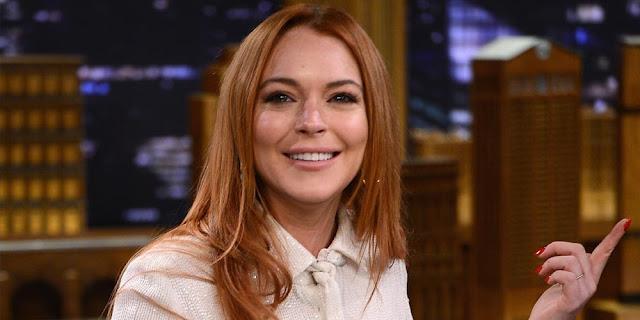 Se filtran fuertes imágenes del dedo de Lindsay Lohan antes de la operación Lindsay-lohan-foto-dedo-cortado-1.jpg.imgw.1280.1280