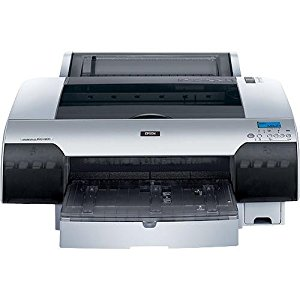 Epson Stylus Pro 4800 driver download Windows, Epson Stylus Pro 4800 driver download Mac