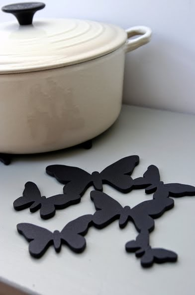 Unique Trivets and Awesome Trivet Designs (15) 4