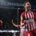 Atletico Madrid Menang Telak 4-0 di Markas Alaves