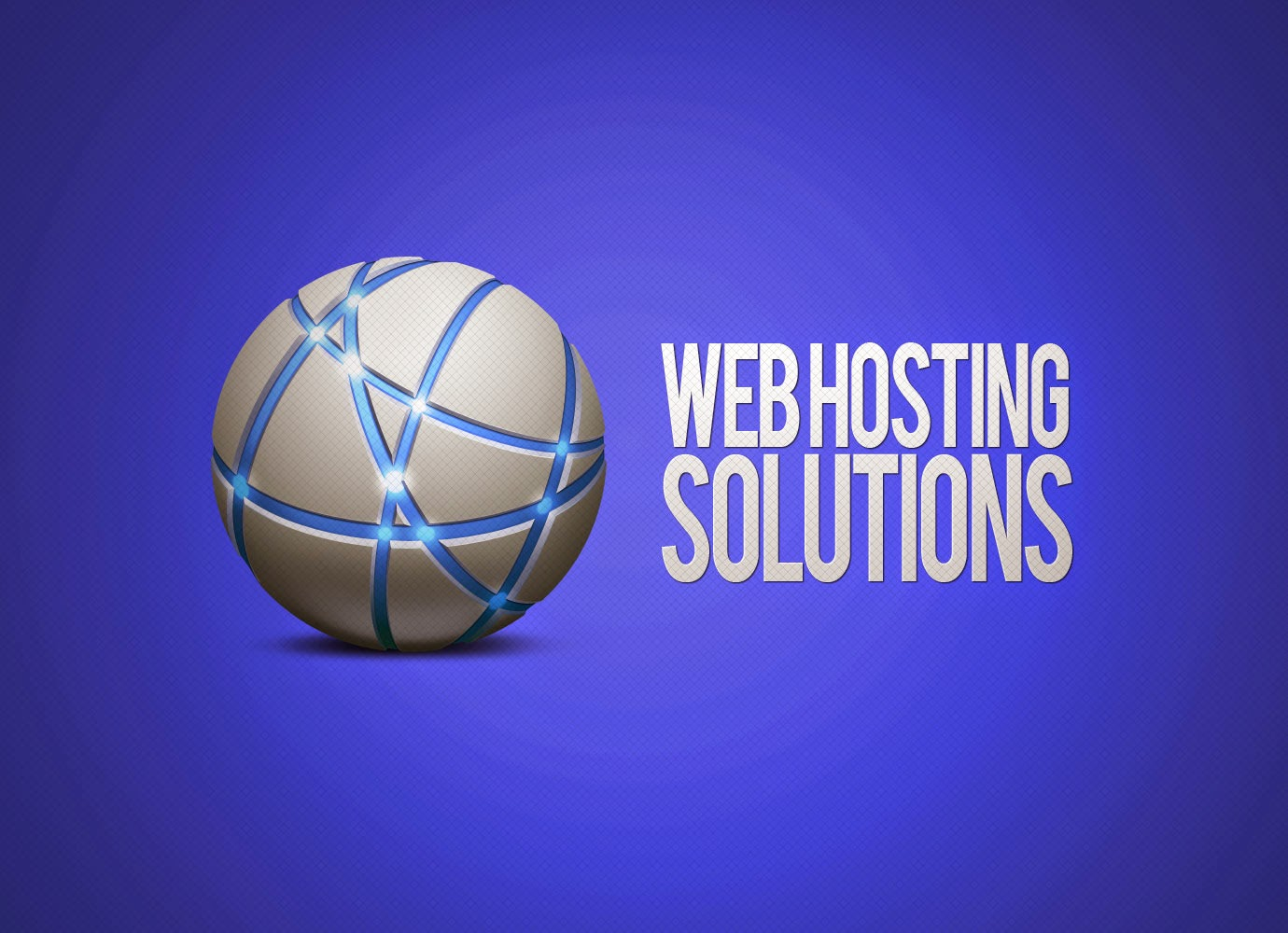 How to find the Best Web Hosting Company