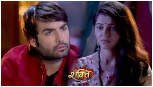 Shakti Full Episode Review and Wiki Story
