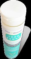 Tratamento Condicionante Soft Poo Sou Dessas Tudo na Hora do Banho - pH, Embalagem, Composição, Resultado, Modo de usar, Onde Encontrar e muito mais