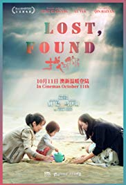 Watch Lost Found Online Free 2018 Putlocker