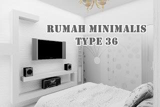 rumah-minimalis-type-36