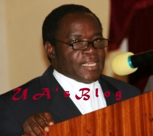 Bishop Kukah Supports Amnesty To Boko Haram