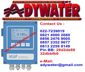 Alat Instrumen Transmitter Ami Phamacon | Jual Alat Instrumen Transmitter Ami Phamacon