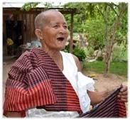 krama_foulard_cambodgien