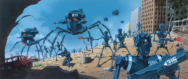 Armageddon forex robot serial number