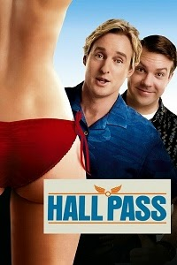Watch Hall Pass Online Free in HD