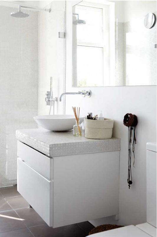 casa tr s chic hygge. Black Bedroom Furniture Sets. Home Design Ideas