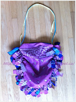 http://auratreasury.blogspot.ca/2012/08/diy-project-no-sew-mini-tote.html