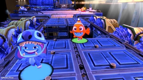 disney-universe-pc-screenshot-www.ovagames.com-2