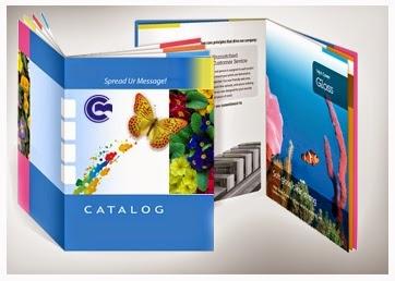 in-catalogue-tai-ha-noi