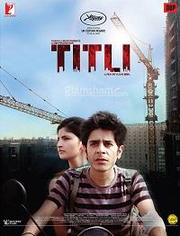 Watch Titli Online Free in HD
