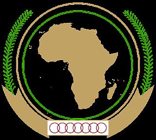 Logo Uni Afrika