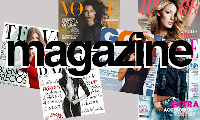 Las revistas mas fashion del momento 4