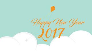 happy new year 2017 status whatsapp fb
