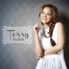 Terry Terryana Fatiah Mari Bernyanyi Lirik Lagu