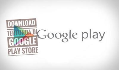 Cara atasi Download Tertunda Pada saat install aplikasi di Google Play Store