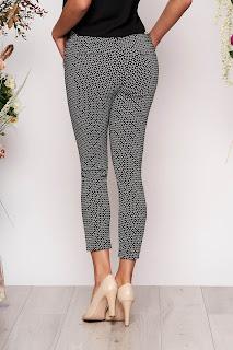 pantaloni-de-toamna-femei