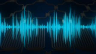 Плазмоника позволит повысить скорости передачи данных в микропроцессорах в 500 раз!