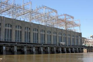 Conowingo Dam, Image 2