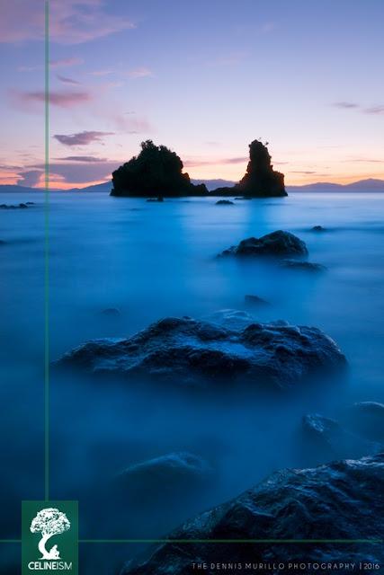 tawel rock formation