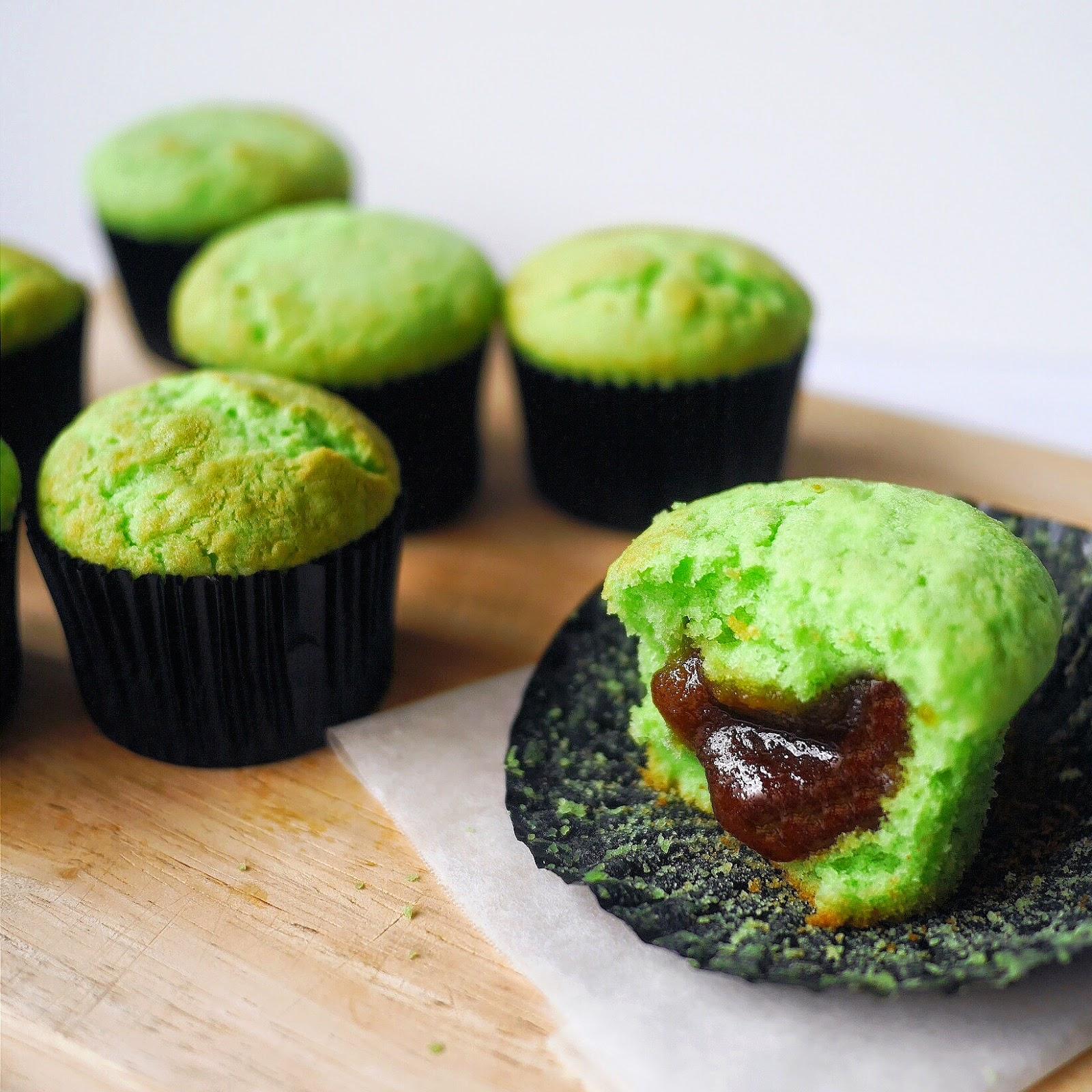 5 Dessert Recipes With A Singaporean Twist Cleo Singapore