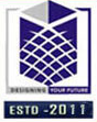 Muthayammal College of Engineering Conducting National Level Technical Symposium-College Events in Tamilnadu