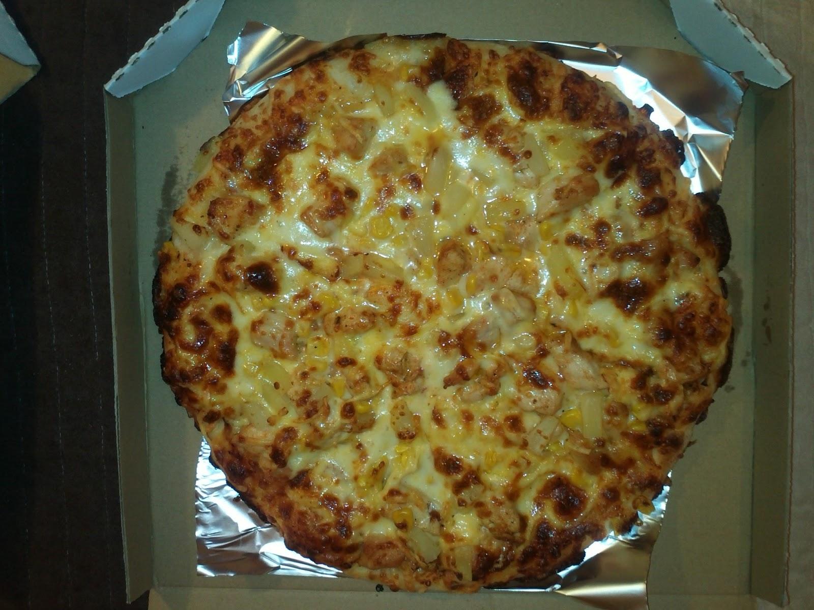 Epizza Lublin Dwie Duże Pizze Pizza Kebab Lublin