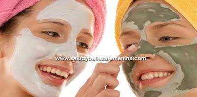 Rejuvenecimiento facial casero, aquí te traemos unos consejos para que puedas hacerte tú misma un rejuvenecimiento facial casero, natural y sin riesgos.
